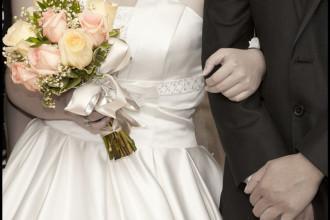 chinchi wedding_7